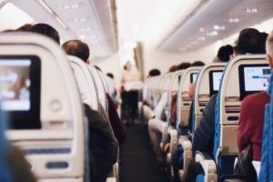 best website to book flight tickets