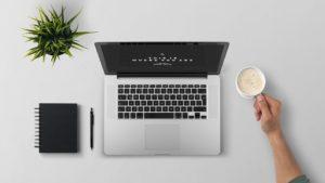 buy laptop in India