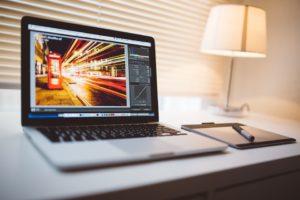 buy laptop in USA online