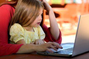compare laptop price online