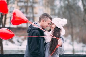 dating sites like Zoosk