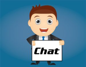 free local chat rooms