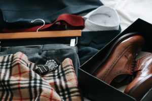 men clothing websites