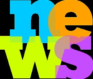 news headlines USA