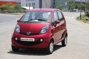 second hand cars for sale in India