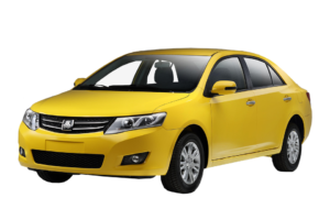 sell my car in India
