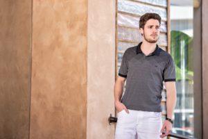 top 10 men's online clothing stores