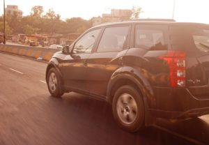 used cars for sale in India