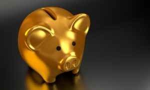 articles related to finance