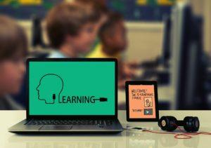 best articles on education.jpg