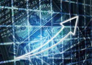 best articles on finance