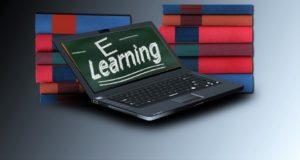best educational articles for teachers to read