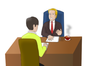 best interview preparation tips
