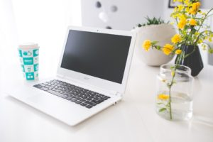 best laptop brand in india under 35000