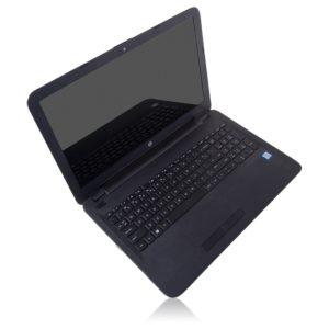 best laptop brand in india under 40000