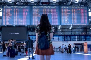 best travel search engines
