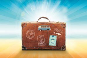 best travel site