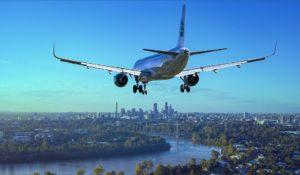 best website to book flights