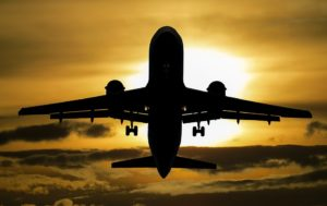 best websites for booking flight tickets in India
