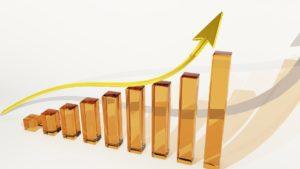 best websites for finance students