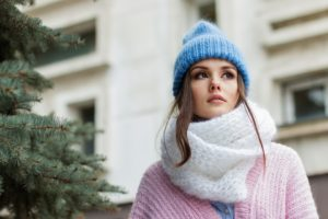 best women's clothing stores