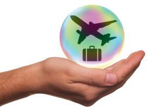 book cheap flight tickets online