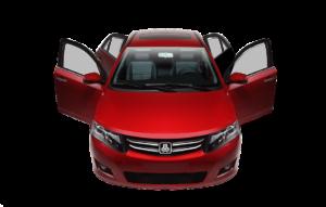 eligibility criteria for car loan in india