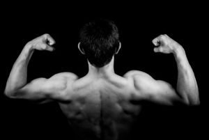 fitness related articles