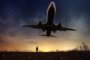 flight booking websites in india
