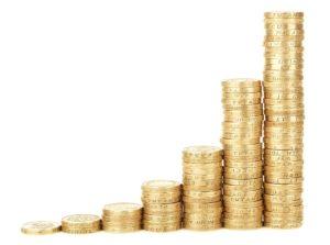 freelancer income