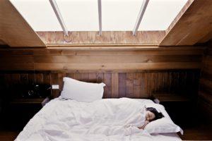 home remedies for severe headache