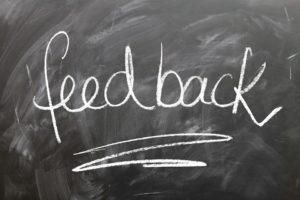 how can i improve my communication skills