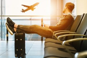 how to book cheap flight tickets
