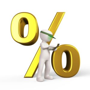 how to improve credit score immediately