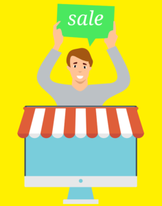 how to promote restaurant online