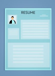 how to write a cover letter for a resume