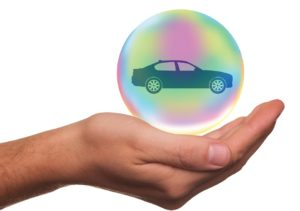 important things to know when renting a car