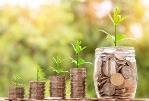 interesting finance articles