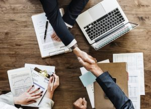 recent business articles