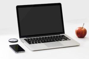 refurbished hp laptops