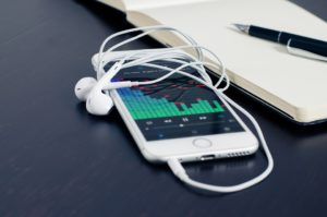 search music lyrics by words in song