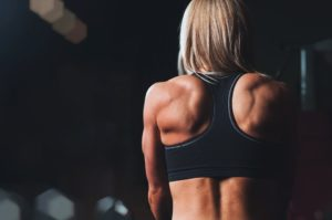 short fitness articles