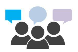 steps to improve communication skills