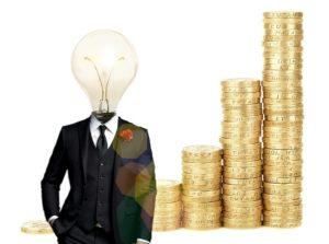 top 10 money saving tips