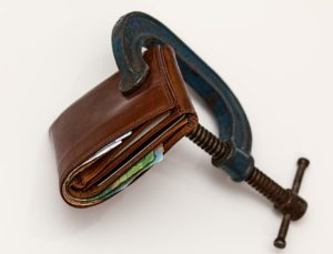 top tips for saving money