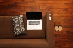 used apple laptops