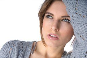 women's fashion articles