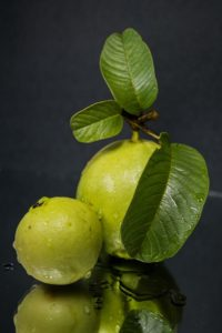 Why is Guava good for you