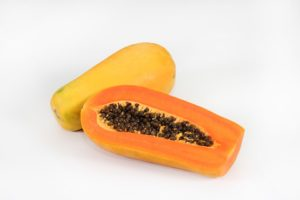 Why is papaya good for you