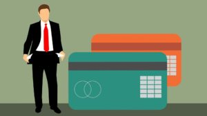 benefits of using credit card